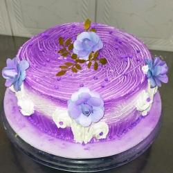 bolo c/ textura para casamento.