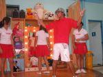 High School Musical Cover- Show Boldrini- Campinas,SP