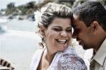 Najla & Henrico