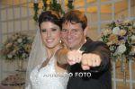 Fernanda & Filinho
