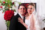 Ana Carolina & Bruno (casamento triplo)
