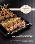 Chocolates Klein By Ana Paula