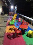 Espaço Kids - Diversão Garantida para os pequenos