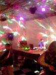 1ª Festa Flash Back - Benfica - RJ 2
