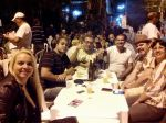 1ª Festa Flash Back - Benfica - RJ 6