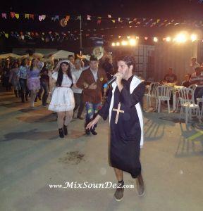 Fotos de Festa Junina