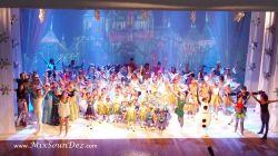 Eventos Sociais, Palestras, Coral e Teatro