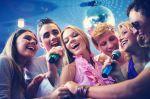Locação para eventos familiares, empresariais, aniversários e confraternizações em geral.