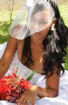 noiva Micheline