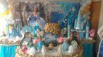 07/01/17 Manuela em Cinderella