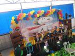 07/01/17 - Daniel em Snoopy