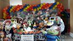 19/11 Rodrigo em ToyStory