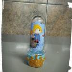 Mini tubet ( TODOS OS TEMAS ) R$ 1,80