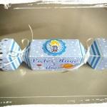 Caixa Bala ( TODOS OS TEMAS ) R$ 3,00 cada
