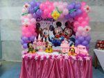 Disney Baby Meninas