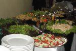 Mesas-Frutas,Almoço ou Jantar