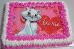 Marrie