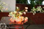 Ornamentação Floral