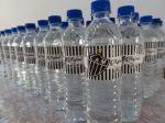 Água Mineral Personalizada Atlético Mineiro