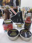 Kit Personalizado Star Wars